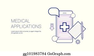 Doctor Consultation Banners Business Growth Banners