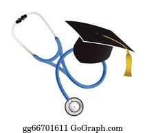 Medical Student Clip Art Royalty Free Gograph