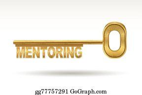 Mentoring Clip Art Royalty Free Gograph
