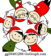 merry christmas clip art royalty free gograph merry christmas clip art royalty free