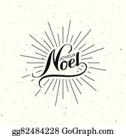 Joyeux Noel Clipart.Joyeux Noel Clip Art Royalty Free Gograph