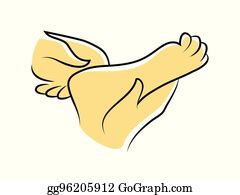 Physical Therapist Clip Art Royalty Free Gograph