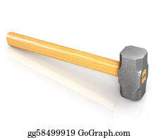 Drawing Dead Blow Hammer Clipart Drawing Gg75805726 Gograph Check out our dead blow hammer selection for the very best in unique or custom, handmade pieces from our shops. gograph