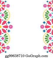 Arts Crafts Borders Frame Clip Art Royalty Free Gograph