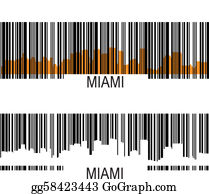 Barcode Clip Art Royalty Free Gograph