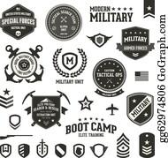Free Military Clip Art Pictures - Clipartix