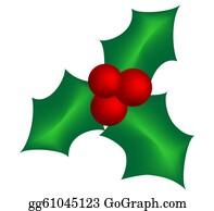 Mistletoe Clip Art Royalty Free Gograph Most relevant best selling latest uploads. mistletoe clip art royalty free gograph