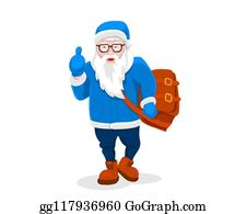 big thumb up cartoon royalty free gograph big thumb up cartoon royalty free