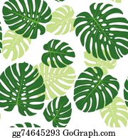 Leaves Background Clip Art Royalty Free Gograph