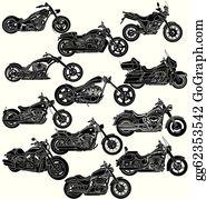 harley davidson png clipart Harley-Davidson Motorcycle clipart - Motorcycle,  Wheel, transparent clip art