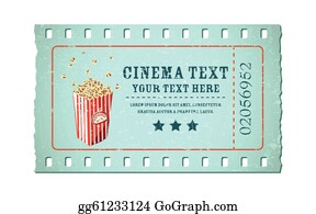 Amc Offers $5 Movie Tickets Through Oct - Large Amc Popcorn, HD Png  Download - vhv