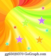Style Guide | Clker | Star clipart, Free clip art, Star images