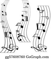 Pin by Lana Chellsen on Images: Sheet Music | Sheet music art, Clip art  vintage, Vintage sheet music
