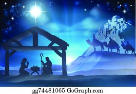 Christmas black and white religious christmas clipart black and white free  - WikiClipArt
