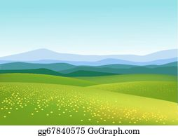 Nature Clip Art Royalty Free Gograph