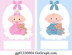 Clipart Schreiendes Baby Bilder   Hochauflösende Premium-Bilder
