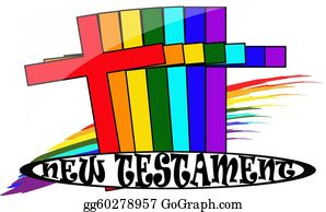 Free Old Testament Clipart