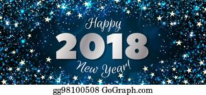 new year 2018 banner new year 2018 banner