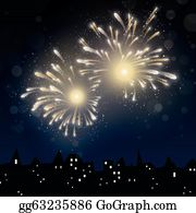 new years eve clip art royalty free gograph new years eve clip art royalty free
