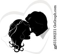 clip art newly wed - Clip Art Library