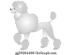 Free Poodle Silhouette Png, Download Free Clip Art, Free Clip Art on Clipart  Library