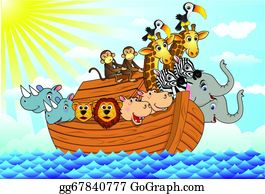 Noah's Ark Bible PNG, Clipart, Bible, Clip Art, Others Free PNG Download