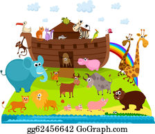 Free Noah Cliparts, Download Free Clip Art, Free Clip Art on Clipart Library