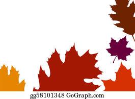 Raking Leaves Clip Art Royalty Free Gograph