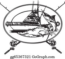 Download Fishing Boat Clip Art Royalty Free Gograph