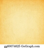 Old Aged Parchment Paper Background