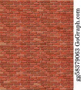 Cracked Walls, Cartoon Hand Drawing, Collapse, Fall PNG Transparent Clipart  Image and PSD File for Free Download | Brick wall drawing, Brick wall  background, Wall drawing