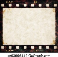 Film Developing Stock Illustrations - Royalty Free - GoGraph