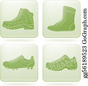 Boots Clip Art Royalty Free Gograph