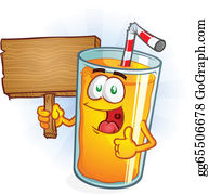 """my Dash Today """" Retweet To Take A Sip Of The Clipart (#2235996) - PinClipart"""