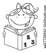 Math Book Clipart   Clipart Panda - Free Clipart Images   Math pictures,  Math, Love math