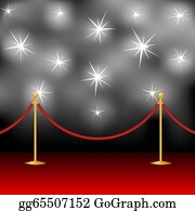 Red Carpet Clip Art Royalty Free Gograph