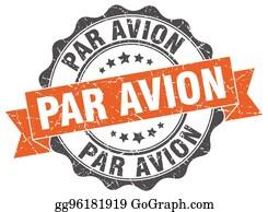 Avion Clip Art Royalty Free Gograph