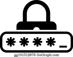 Password Icon clipart - Email, Text, Product, transparent clip art
