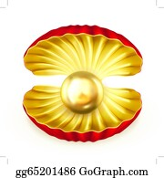 Free Pearl Cliparts, Download Free Clip Art, Free Clip Art on Clipart  Library