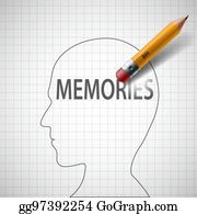 Memories Clip Art Royalty Free Gograph