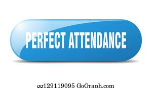 Buy School Attendance Record Book Vol.3: School Attendance Record Book or  Log Notebook For Teacher and Classroom, Paper Attendance Sheet 112 pages  (Volume) Book Online at Low Prices in India | School