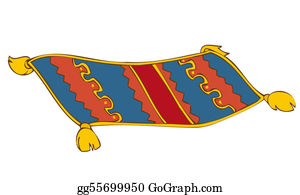 Ancient Persia Clipart Svg Transparent Stock Pin By - Ahura Mazda Png, Png  Download , Transparent Png Image - PNGitem
