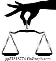 Balance Clip Art Royalty Free Gograph
