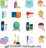 Free Personal Care Cliparts, Download Free Clip Art, Free Clip Art on  Clipart Library