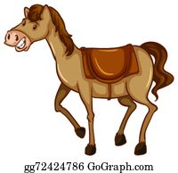 Horse Racing Clipart   Clipart Panda - Free Clipart Images   Horse clip art,  Derby horse, Horse silhouette