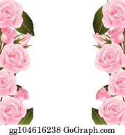 Free Rose Corner Cliparts, Download Free Clip Art, Free Clip Art on Clipart  Library
