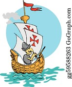 The Pioneer Clipart , Png Download, Transparent Png - kindpng