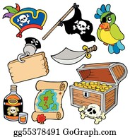 Download pirate clipart png photo | TOPpng