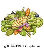 Monochrome Illustrations Of Spoon, Fork And Knife Royalty Free Cliparts,  Vectors, And Stock Illustra… | Logo restaurant, Logo design kitchen,  Restaurant logo design