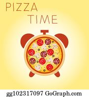Snack Time Lunch PNG, Clipart, Free PNG Download